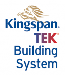 kingspan-build-system-small-128x150