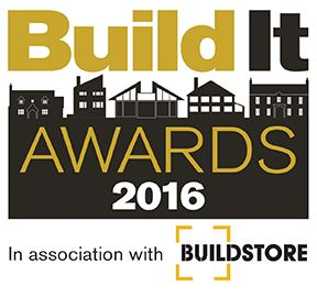 built-it-awards-2016