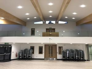 P17-1344 - Haywards Heath Baptist Church - Completion Image (58)