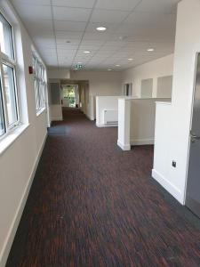Brockworth internal 2